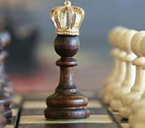 PED – Planejamento Estratégico Dinâmico