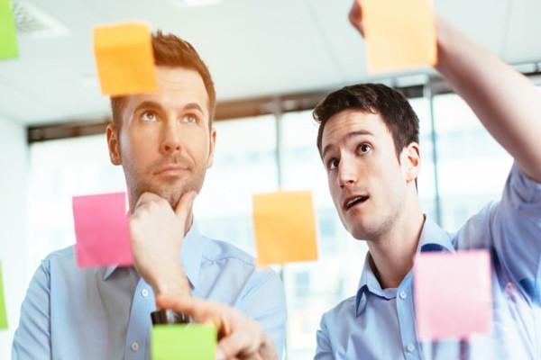 15 dicas para atender bem seus clientes