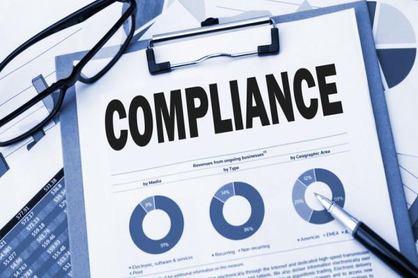Compliance: Ferramenta indispensável para o seu negócio