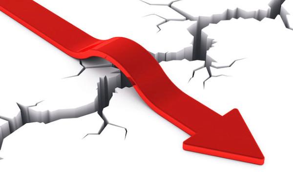 Gestão de riscos: tenho controle do meu negócio ou estou correndo riscos?