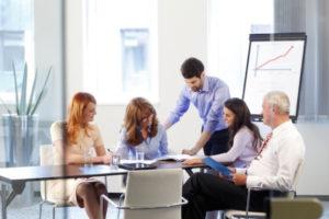 Processos empresariais são fundamentais para a execução do seu negócio