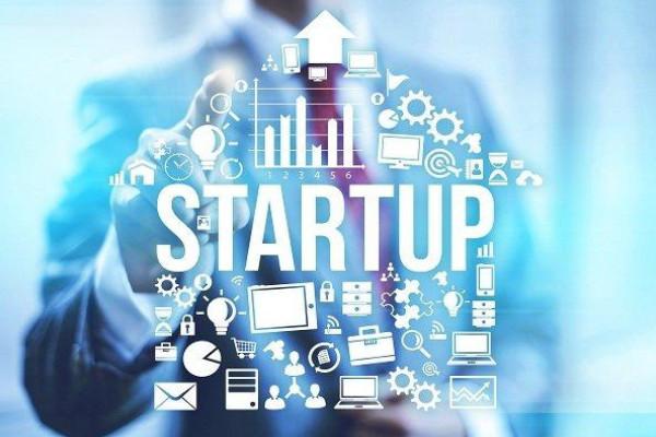 Startups devem evitar desengajamento da equipe