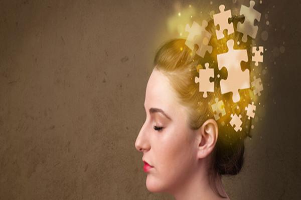 Você sabe o que é mindset e como isso pode influenciar na sua carreira?
