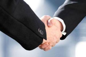 Negociação: a ferramenta que pode fazer a diferença