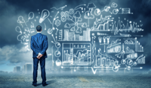 Novos Mercados, Novas Competências