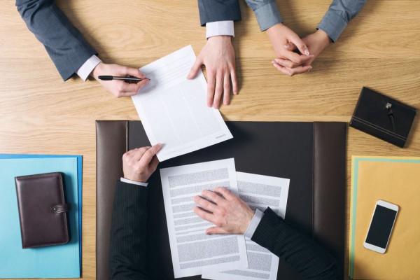 Recuperação Judicial em empresas, como gerir pessoas?
