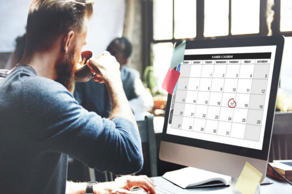Solitude: O hábito que ajuda empreendedores a evoluir!