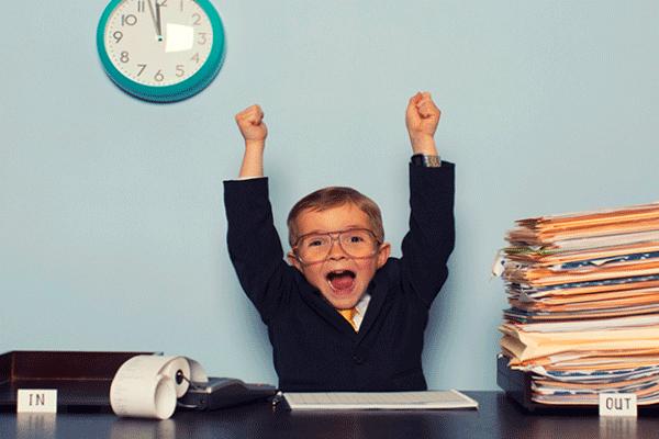 7 Hábitos diários para ter sucesso em vendas