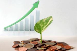 Como calcular o forecast de vendas?