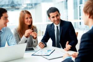 Como fazer uma gestão empresarial?
