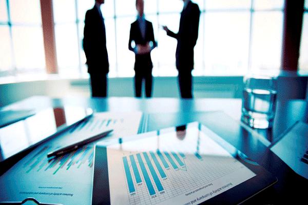 gestão empresarial como fazer