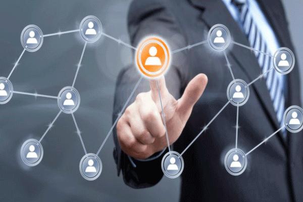 Marketing Multinível é pirâmide?