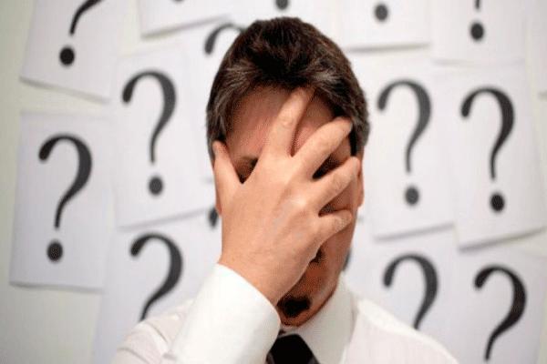 Os maiores erros que um vendedor pode cometer