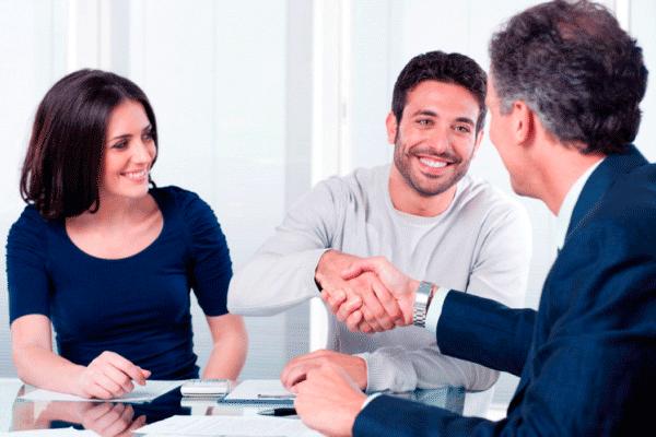relacionamento com cliente b2b