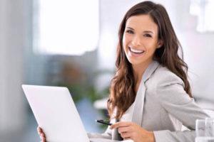 Motivação nas organizações e Empresas