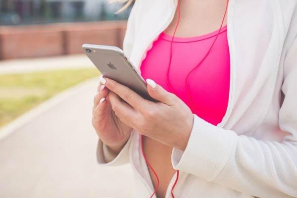 7 Apps Motivacionais para iPhone e Android