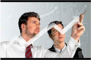 O papel do gerente de vendas