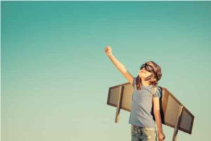 Como conseguir motivação pessoal?