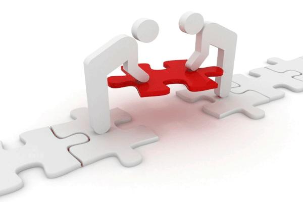 gestão de vendas b2b