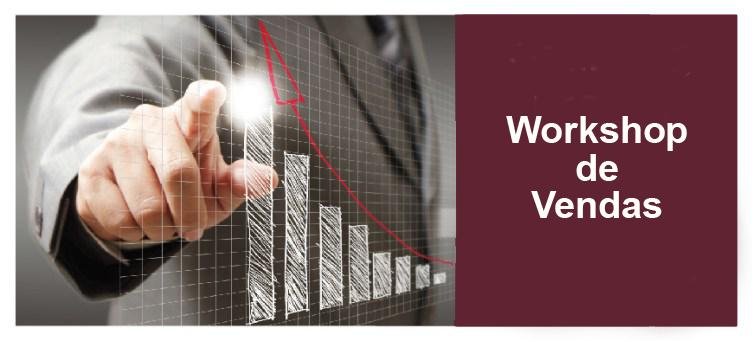 o que é workshop de vendas, como contratar?